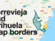 Torrevieja-and-Orihuela-map-borders