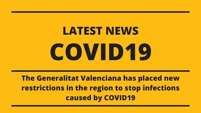new-restrictions-in-torrevieja-to-stop-infections-caused-by-covid19