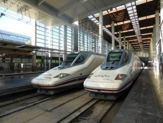 tren_AVE_Orihuela_Madrid