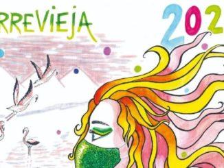 Carnaval de Torrevieja 2021