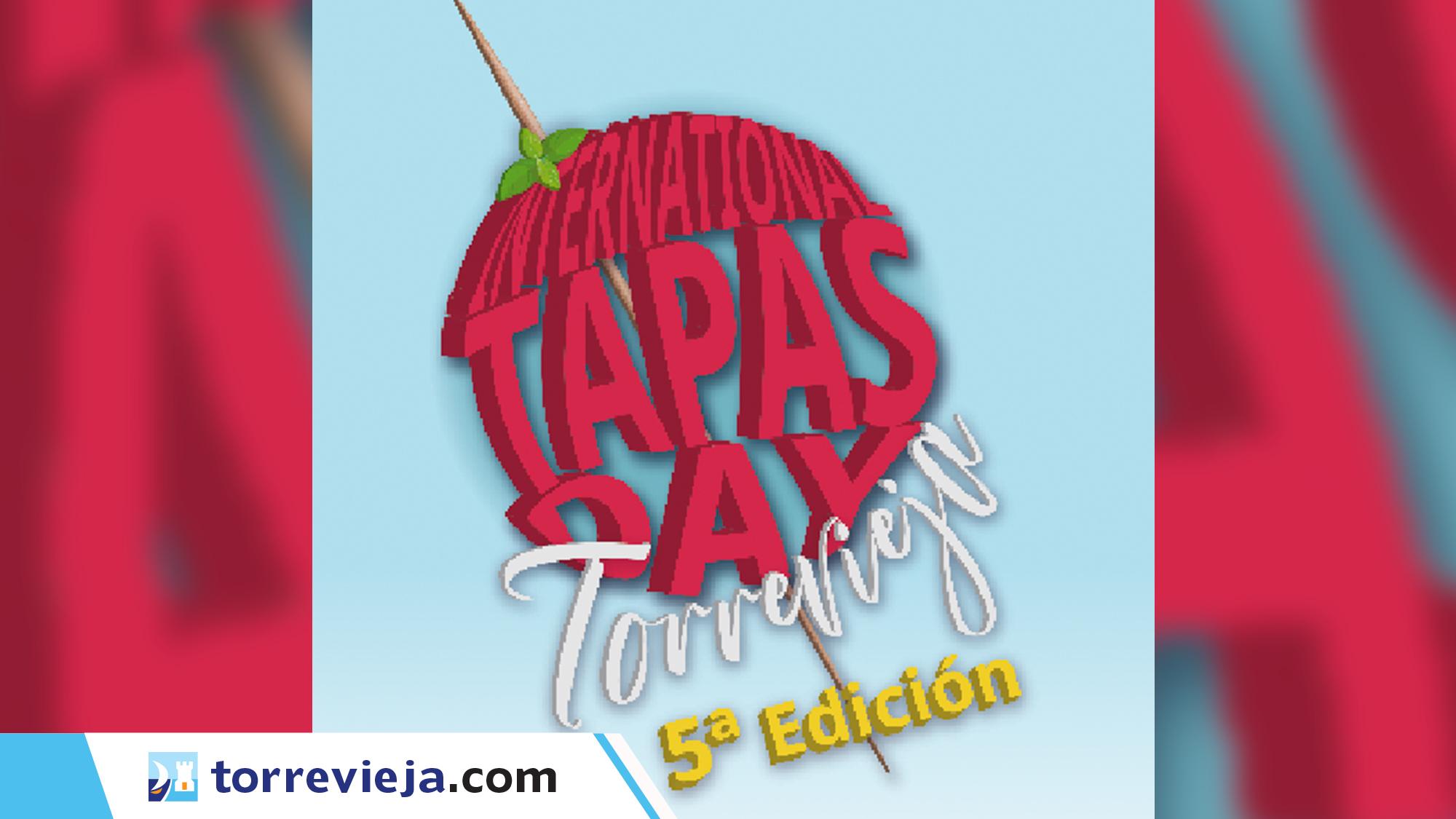 https://torrevieja.com/ps15/wp-content/uploads/2021/04/International-Tapas-day-Torrevieja-2021-septiembre.jpg