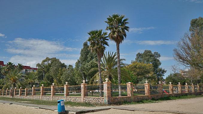 Jardin-de-Doña-Sinforosa-Torrevieja-3