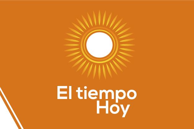 El tiempo en Torrevieja.com