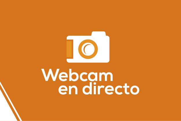 Webcam de Torrevieja.com