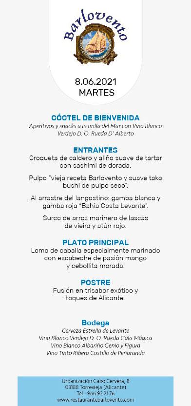 jornadas-gastronomicas-torrevieja-2021-restaurante-barlovento-menu
