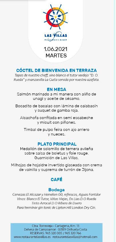 jornadas-gastronomicas-torrevieja-2021-restaurante-las-villas-menu