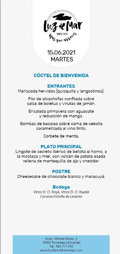 jornadas-gastronomicas-torrevieja-2021-restaurante-luz-de-mar-menu
