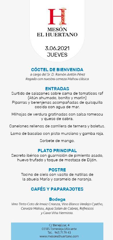 jornadas-gastronomicas-torrevieja-2021-restaurante-meson-el-huertano-menu