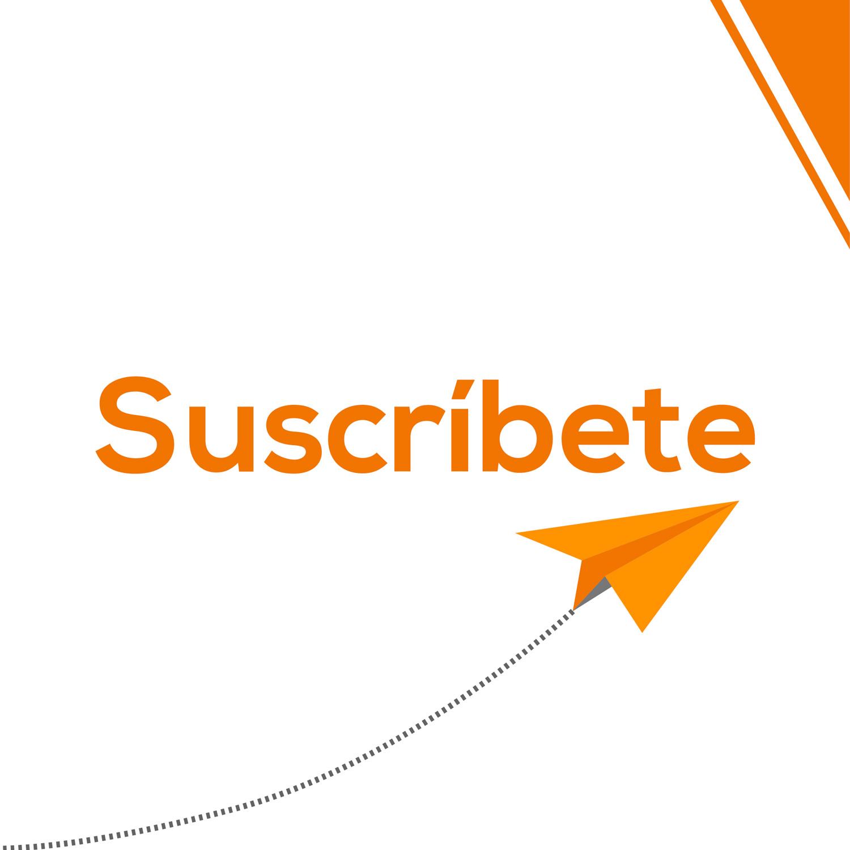 suscribete a Torrevieja.com