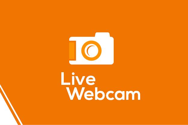 Torrevieja Live Webcam