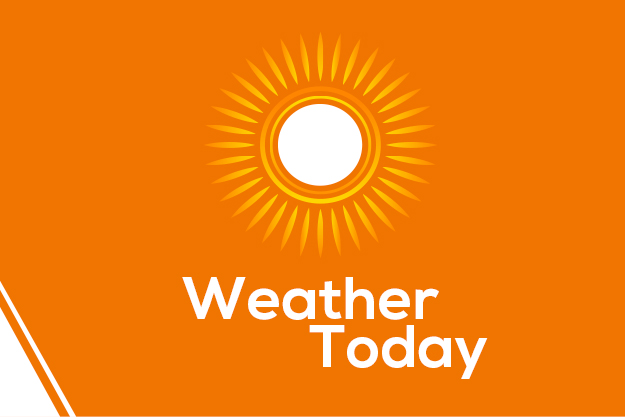 Torrevieja Weather