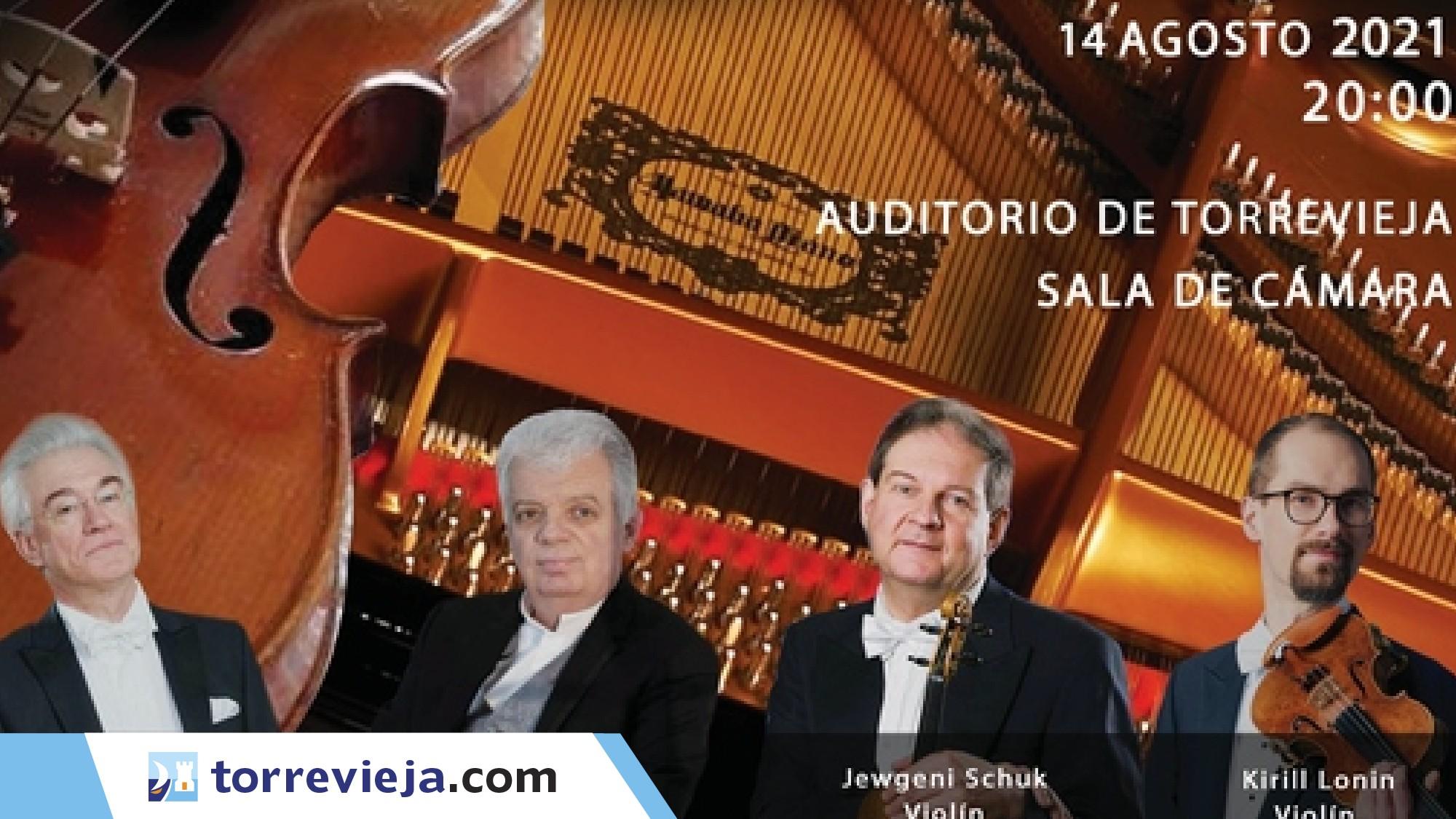 sol music festival torrevieja 2021 1