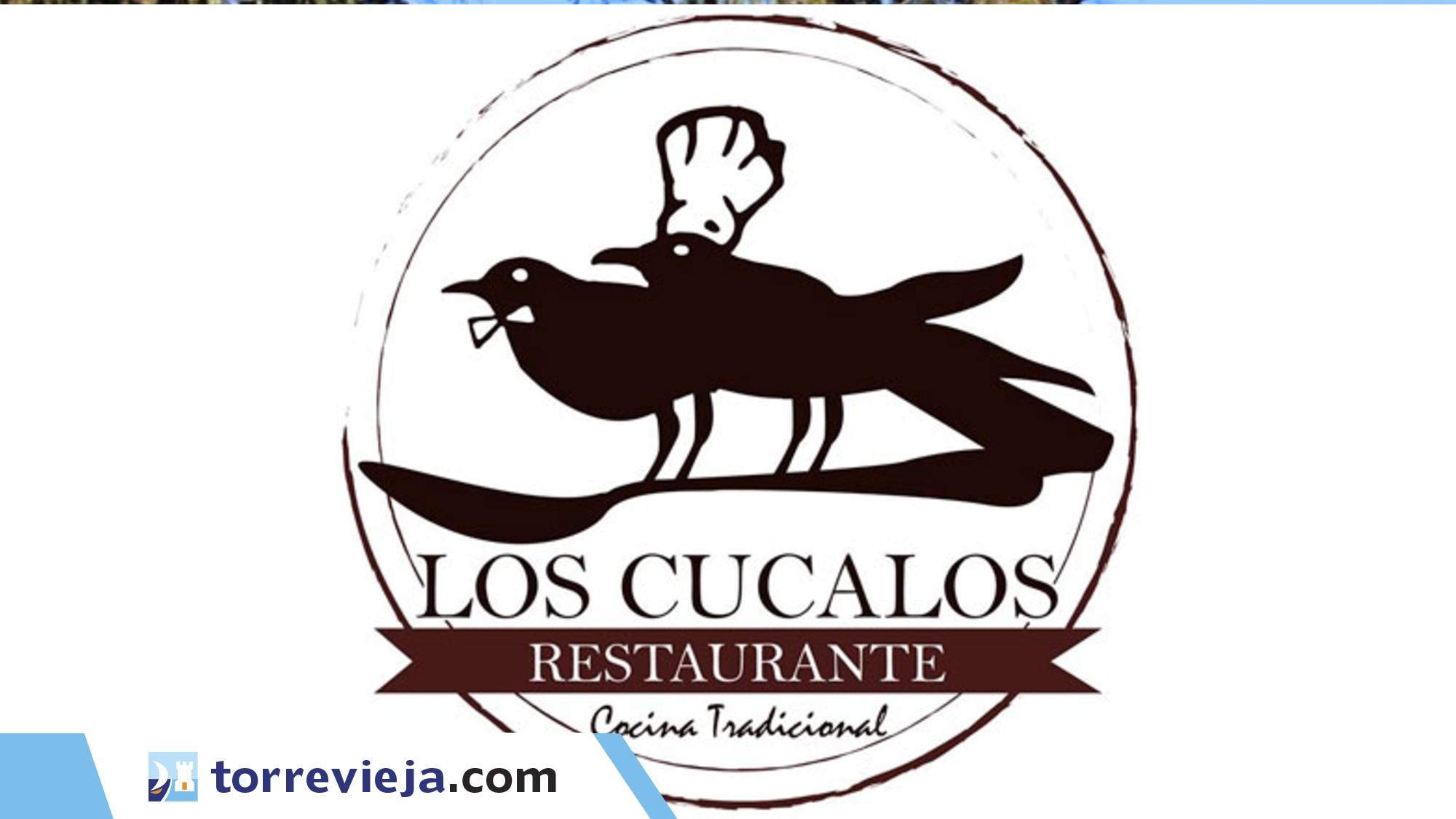 restaurante Los Cucalos Orihuela Costa Torevieja arroces caseros