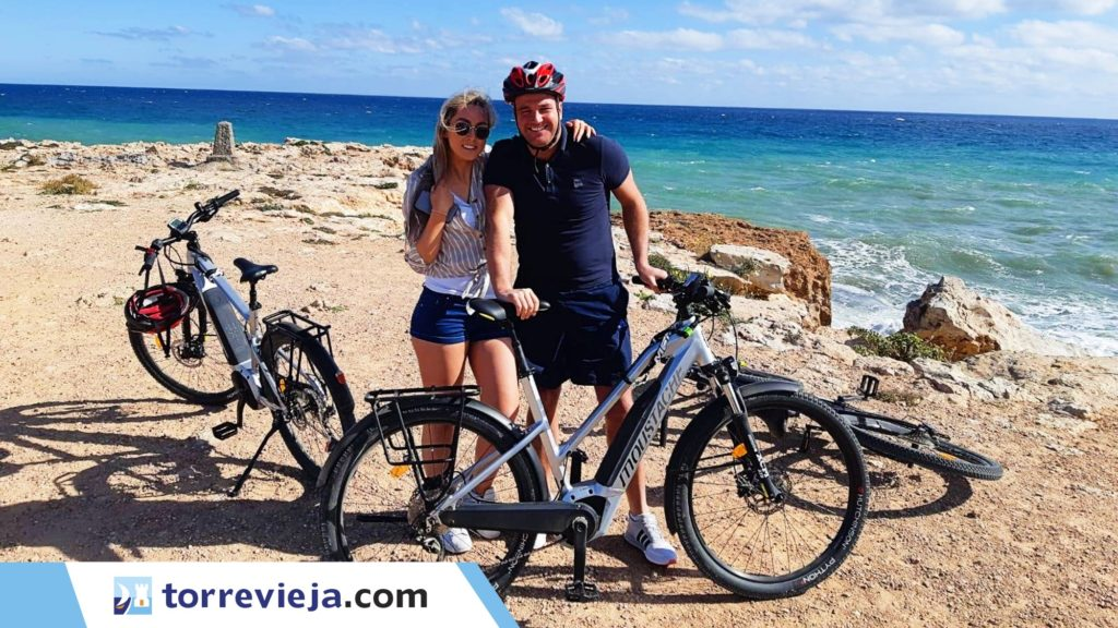 Bike-Tours-Torrevieja