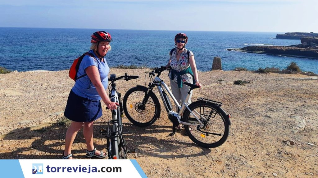 Bike-guided-Tours-Torrevieja