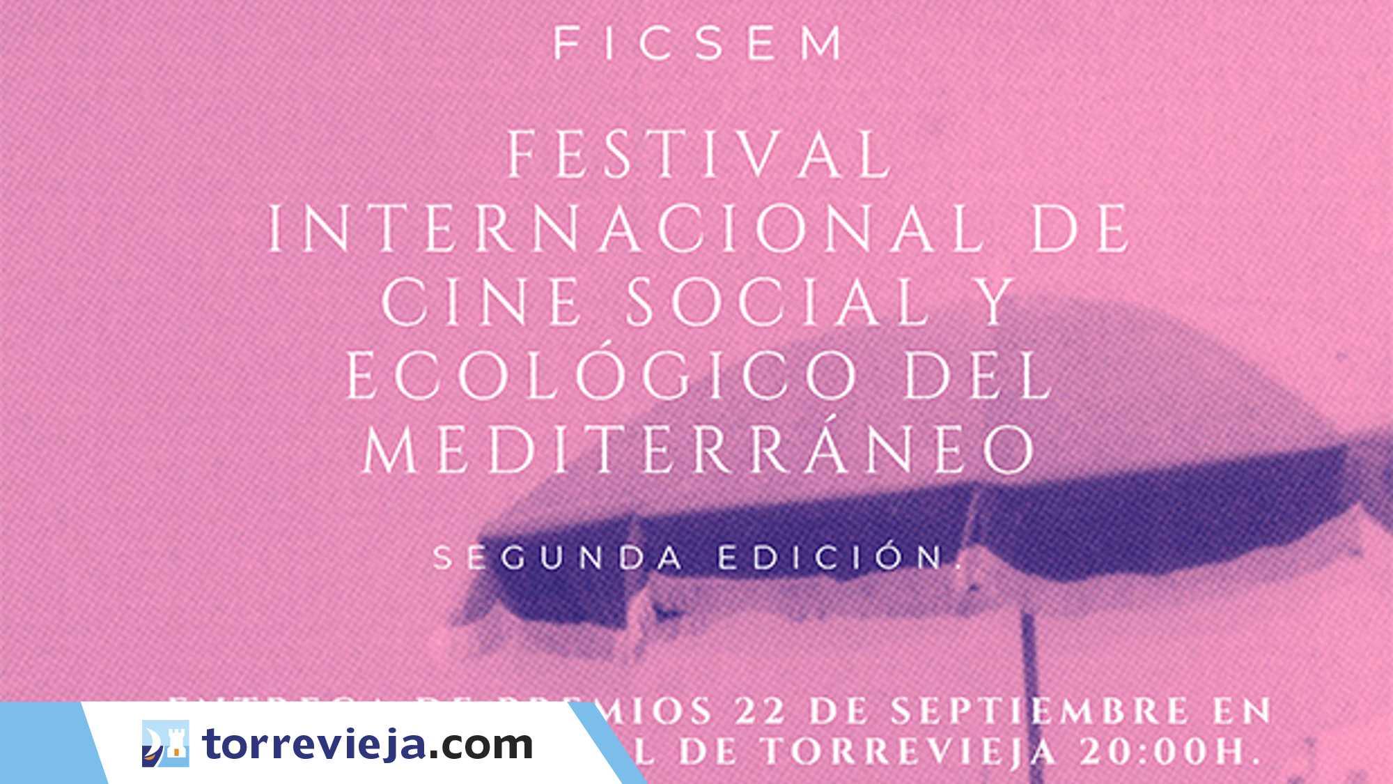 FESTIVAL-INTERNACIONAL-DE-CINE-SOCIAL-Y-ECOLÓGICO-DEL-MEDITERRÁNEO torreviejacom.jpg