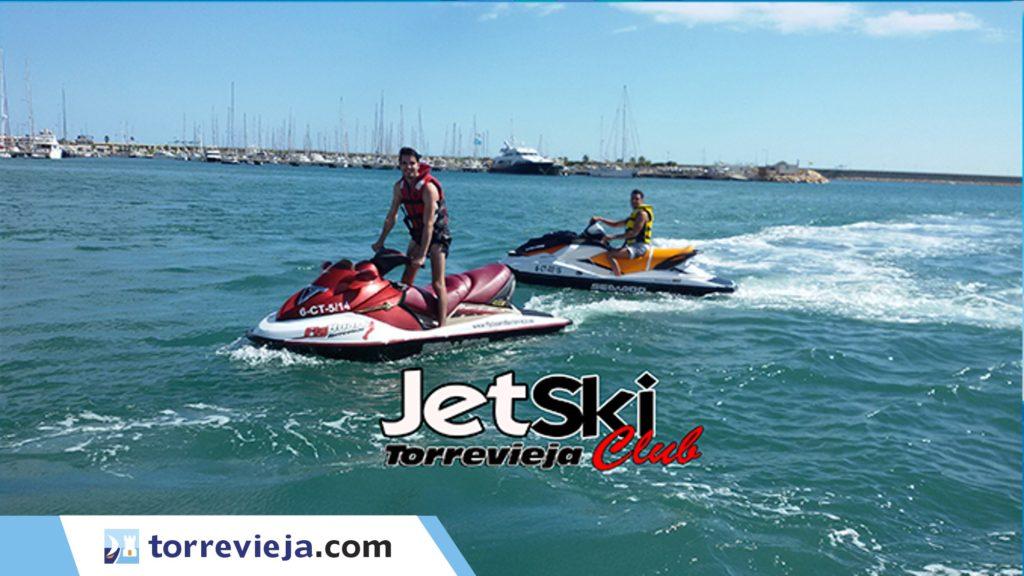 Jetski-Torrevieja-Club-alquiler-motos-de-agua-1