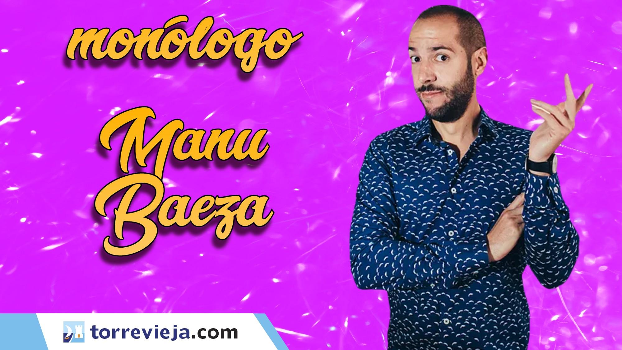 Manu-Baeza-monologo-Torreviejacom-restaurante-insaciable