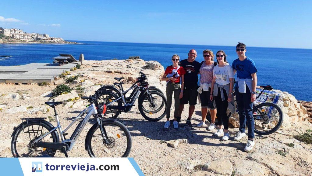 Rutas-guiadas-en-bicicleta-por-Torrevieja-y-alrededores