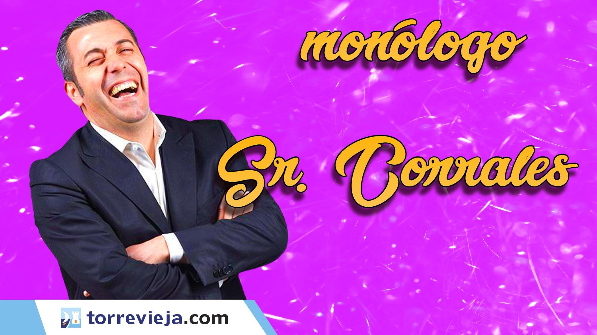 Señor-Corrales-monologo-Torreviejacom-restaurante-insaciable2