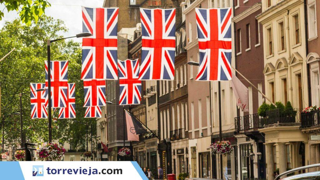 Como afecta el Bréxit a los Británicos de la Costa Blanca