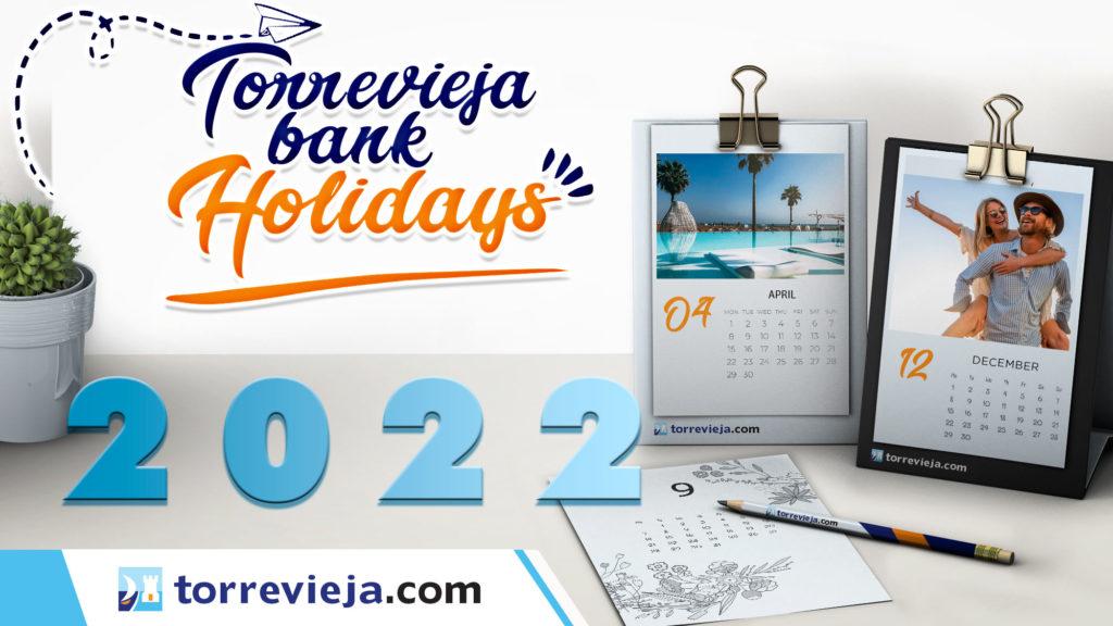 Torrevieja-bank-holidays-2022